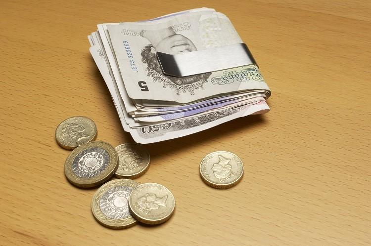 Bezpieczne korzystanie z usług instytucji pozabankowych