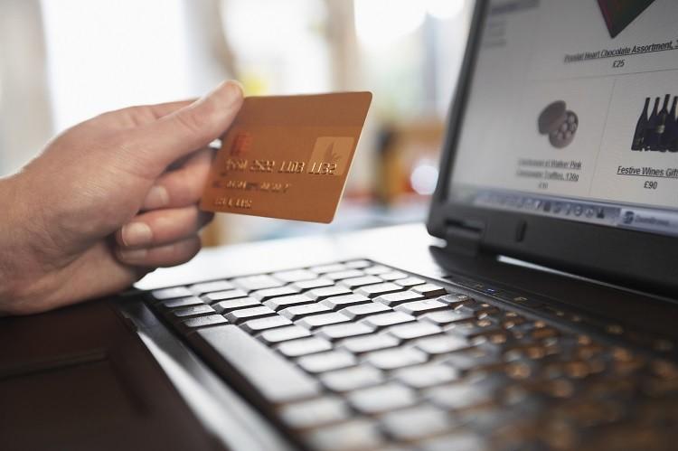 Pożyczki w internecie